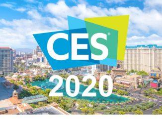 CES-2020-Preview-696x414